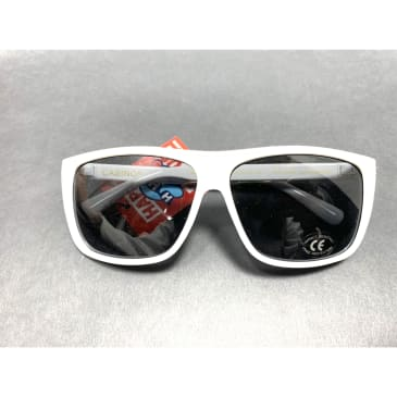 Happy Hour Shades Sunglasses Casinos White