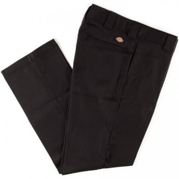 DICKIES 874 Flex Pants Black