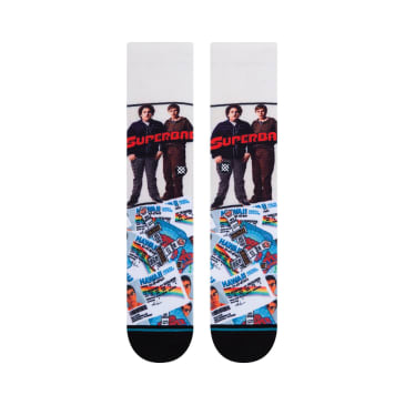 Stance Superbad Socks