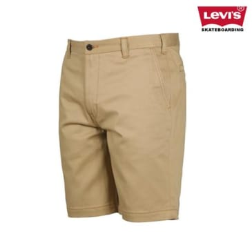 Levis Work Shorts - Various