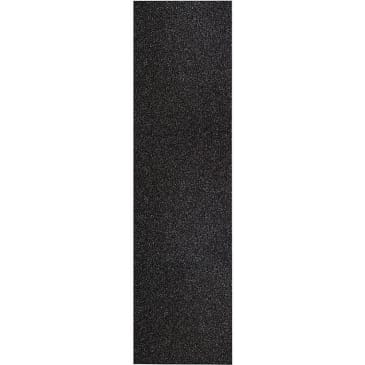 "Jessup Ultra Grip Skateboards Griptape Black 9"" x 33"""