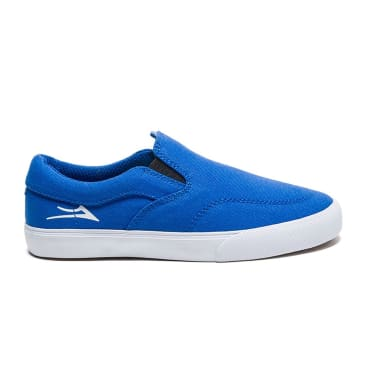 Lakai- Kids Owen (blue)