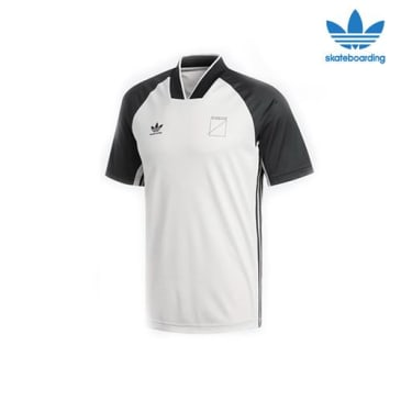 Adidas x Numbers Jersey