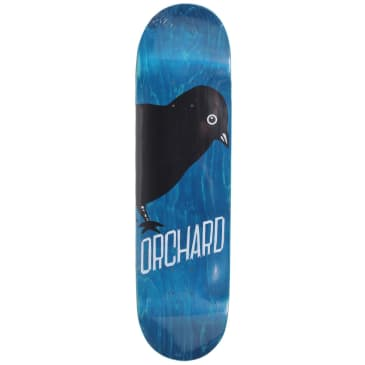 Orchard Bird Deck 8.0""