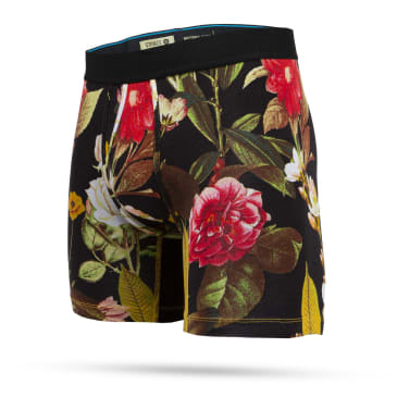 Stance Azahar Butter Blend Boxer Brief