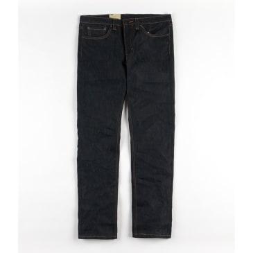 Levi's Skateboarding 511 Slim Jeans - Rigid Indigo