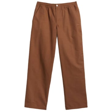 Adidas Loose Pant Wild Brown