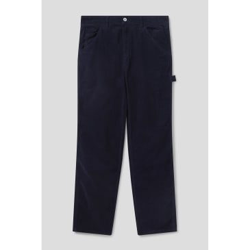 Stan Ray - 80's Painter Pant - Navy Cord