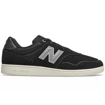 New Balance Numeric - NM288BRF - Black with Grey