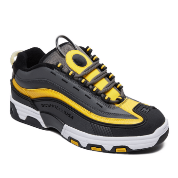 DC Shoes - Legacy OG Shoe