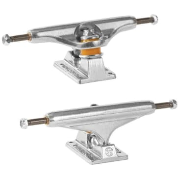 Independent Trucks - Independent Stage 11 STD Trucks 149