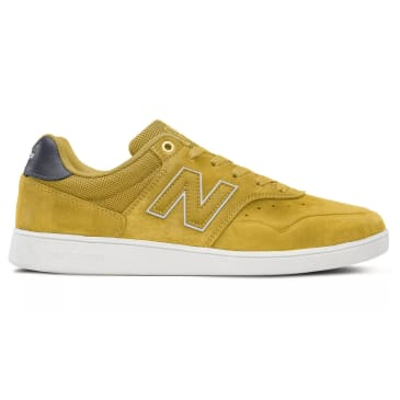 NEW BALANCE 288 Yellow/Navy