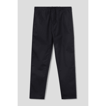 Stan Ray - Recreation Pant (Black Nyco)