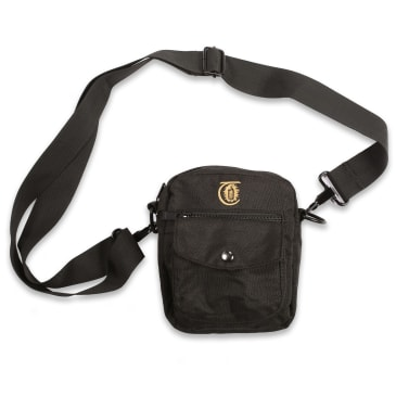 Theories of Atlantis Latern Shoulder Bag
