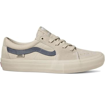 Vans Sk8-Low Pro Smokeout