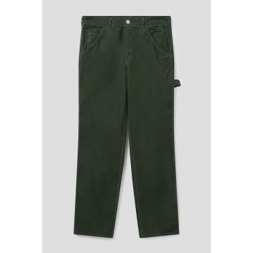 Stan Ray - 80s Painter Pant Cord (Olive)