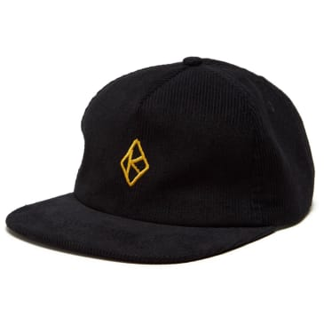 Krooked Skateboards Diamond Hat