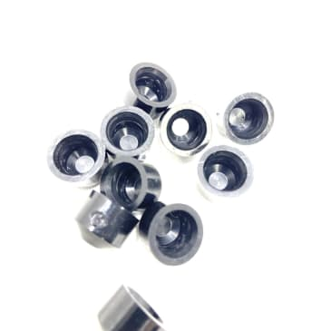 Independent Trucks Pivot Cups