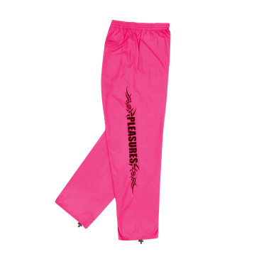Pleasures - Reservoir Track Pant