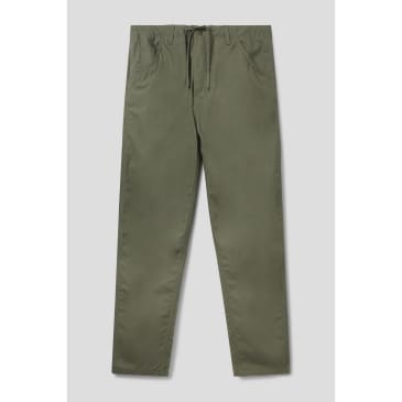 Stan Ray - Recreation Pant (Olive Nyco)