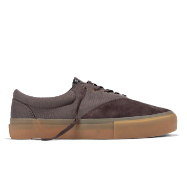 Clearweather Donny (Brown)