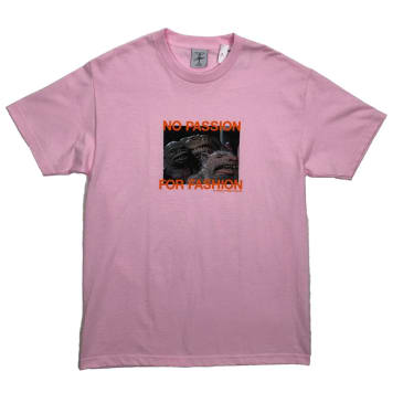 Alltimers - Passion Tee