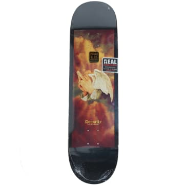 """Real Donnelly Pro deck - 8.25"""""""