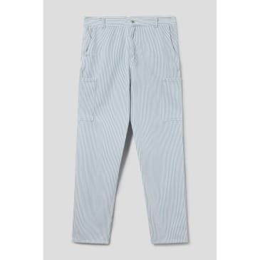 Stan Ray - TT Workpant (Worn Hickory)