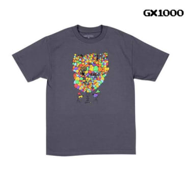 GX 1000 Your Not T-Shirt