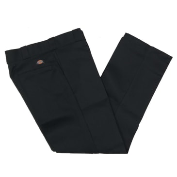 Dickies 874 Original Fit Pant Black