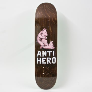 Anti Hero Lovers II Daan Van Der Linden (Various Sizes)