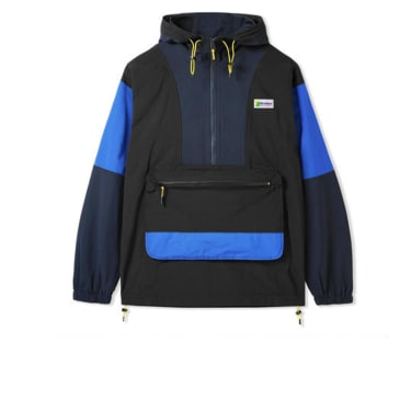 Butter Goods Equipment Pullover Jacket