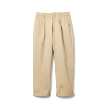 Brixton Womens Victory Trouser Pant