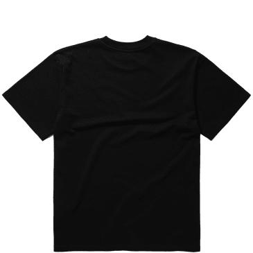 Aries Temple T-Shirt - Black