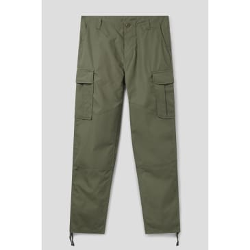Stan Ray - Cargo Pant (Olive Nyco)