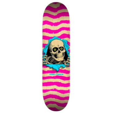 Powell & Peralta Deck - Ripper