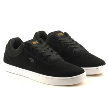Etnies - Joslin (Black/White)