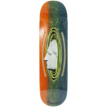Madness Jack Escape R7 Fardell Deck 8.5""