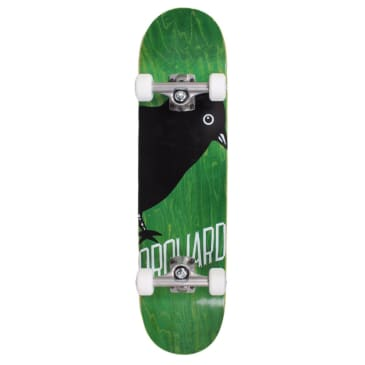 Orchard Bird Mini Complete Green 7.25