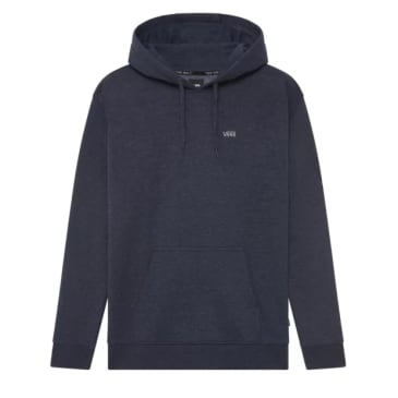 Vans Basic Pullover Hoodie dress blues