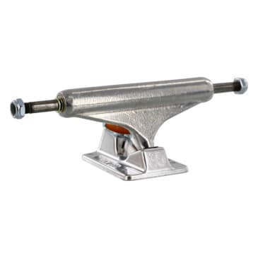 Independent Hollow Forged Truck Standard Stage 11 Silver 159