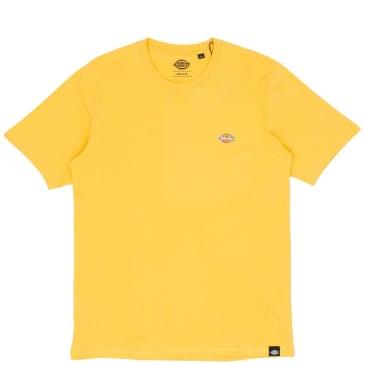 Dickies Stockdale T-Shirt - Apricot