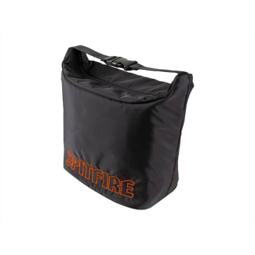 SPITFIRE Hombre Lunch Box