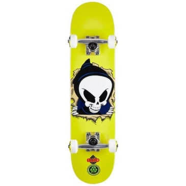 Blind Reaper Ripper Soft Wheels Youth Complete (7.0)