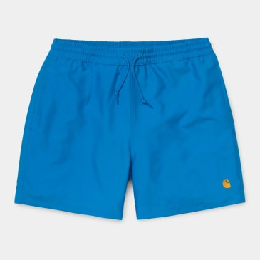 Carhartt - Chase swim trunks