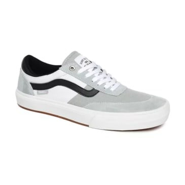 Vans Gilbert Crockett 2 White/Mirage