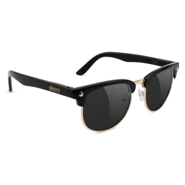 Glassy Morrison Sunglasses