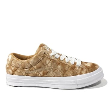 Converse Golf Le Fleur OX Shoes