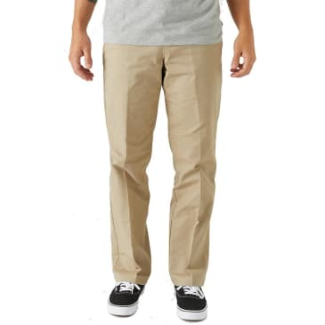 Dickies 67 Industrial Regular Fit Work Pant