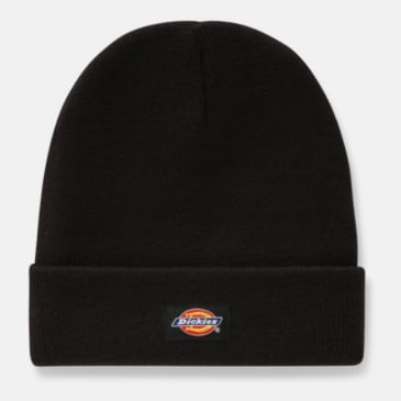 Dickies - Gibsland Beanie - Various Colours